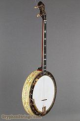 1931 Vega Banjo Vox III Image 2