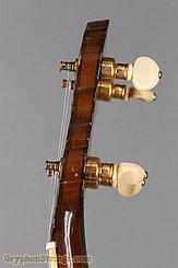 1931 Vega Banjo Vox III Image 20