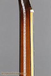 1931 Vega Banjo Vox III Image 22