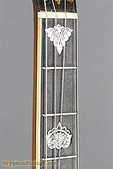 1931 Vega Banjo Vox III Image 23