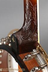 1931 Vega Banjo Vox III Image 24