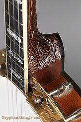 1931 Vega Banjo Vox III Image 25