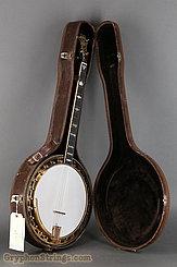 1931 Vega Banjo Vox III Image 28