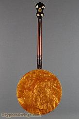 1931 Vega Banjo Vox III Image 5
