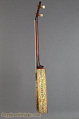 1931 Vega Banjo Vox III Image 7