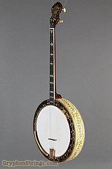 1931 Vega Banjo Vox III Image 8