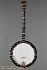 1931 Vega Banjo Vox III Image 9