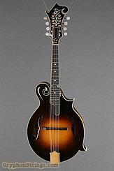 2001 Gibson Mandolin F-5L