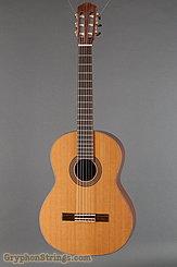 J. Navarro Guitar NC-61 NEW