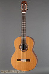 J. Navarro Guitar NC-61 NEW
