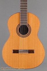 J. Navarro Guitar NC-61 NEW Image 10