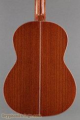 J. Navarro Guitar NC-61 NEW Image 11