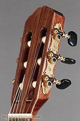 J. Navarro Guitar NC-61 NEW Image 12