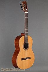 J. Navarro Guitar NC-61 NEW Image 2