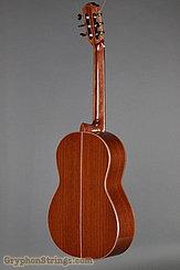 J. Navarro Guitar NC-61 NEW Image 4