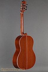 J. Navarro Guitar NC-61 NEW Image 6