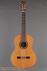 J. Navarro Guitar NC-61 NEW Image 9