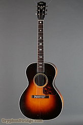 1936 Gibson Guitar Nick Lucas Special  Image 1