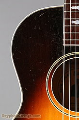 1936 Gibson Guitar Nick Lucas Special  Image 11
