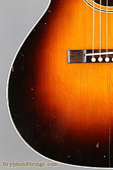 1936 Gibson Guitar Nick Lucas Special  Image 13