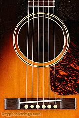 1936 Gibson Guitar Nick Lucas Special  Image 15