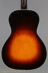 1936 Gibson Guitar Nick Lucas Special  Image 16