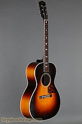 1936 Gibson Guitar Nick Lucas Special  Image 2