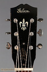 1936 Gibson Guitar Nick Lucas Special  Image 21