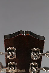 1936 Gibson Guitar Nick Lucas Special  Image 25