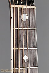1936 Gibson Guitar Nick Lucas Special  Image 27