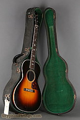 1936 Gibson Guitar Nick Lucas Special  Image 34