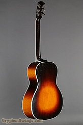1936 Gibson Guitar Nick Lucas Special  Image 6