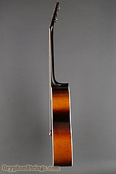 1936 Gibson Guitar Nick Lucas Special  Image 7