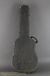 c. 1965 Ess & Ess Case Martin or Guild 14-Fret 0 Image 3