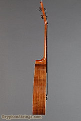 Kamaka Ukulele HF-3, Tenor NEW Image 3