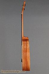 Kamaka Ukulele HF-4, Baritone NEW Image 7