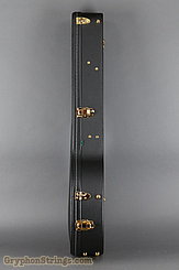 Guardian Case Vintage Hardshell Case Resonator Banjo NEW Image 2