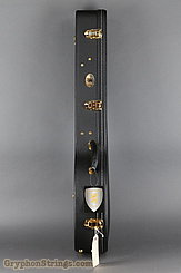Guardian Case Vintage Hardshell Case Resonator Banjo NEW Image 4