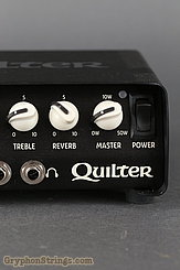 Quilter Labs Amplifier 101 Reverb NEW Image 4