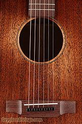 Martin Guitar 000-15M, Streetmaster NEW Image 11