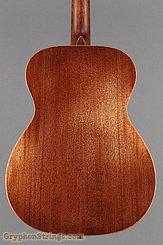 Martin Guitar 000-15M, Streetmaster NEW Image 12