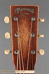 Martin Guitar 000-15M, Streetmaster NEW Image 13