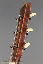 Martin Guitar 000-15M, Streetmaster NEW Image 14
