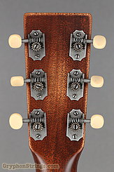 Martin Guitar 000-15M, Streetmaster NEW Image 15