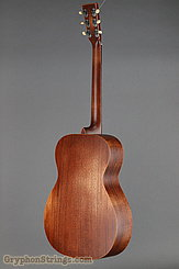 Martin Guitar 000-15M, Streetmaster NEW Image 4