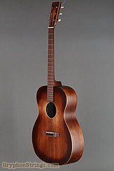 Martin Guitar 000-15M, Streetmaster NEW Image 8