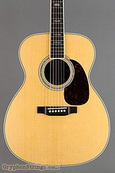 Martin Guitar J-40  NEW Image 10