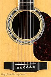 Martin Guitar J-40  NEW Image 11