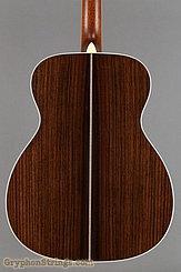 Martin Guitar J-40  NEW Image 12
