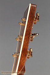 Martin Guitar J-40  NEW Image 14